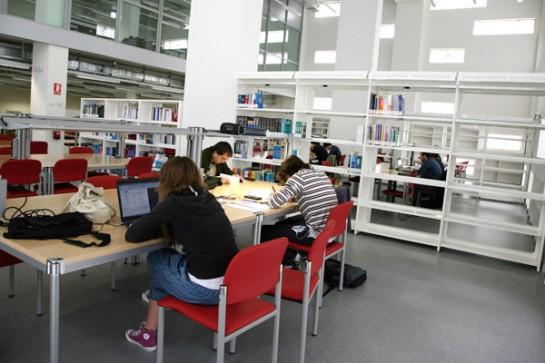 TUDELA: Más de cien clubes de lectura celebran su encuentro anual en Tudela este sábado