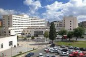 UGT Navarra no firmará la OPE de Salud 2016 por incumplimiento de compromiso