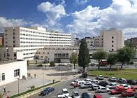 Salud destina 210.000 euros para subvencionar estancias formativas