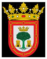 Escudo-Merindad-de-Olite