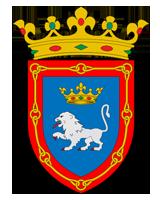Escudo-Merindad-de-Pamplona
