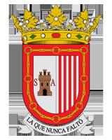 Escudo-Merindad-de-Sanguesa