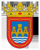 Escudo-Merindad-de-Tudela
