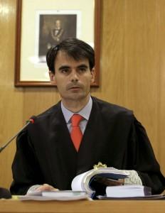 Juez Ruz