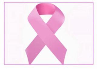 Desciende la mortalidad en mujeres con cáncer de mama