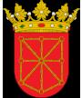 Lerga