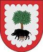 Orbara