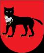 Oronz