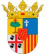 Petilla-de-Aragon