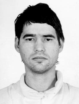 El etarra Troitiño, preso en Londres, podría quedar libre hoy