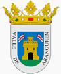Valle-de-Aranguren