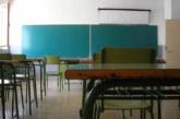 EDITORIAL: El adoctrinamiento en las escuelas