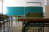"""EDITORIAL: Manipulación e """"ilegalidad"""" educativa"""