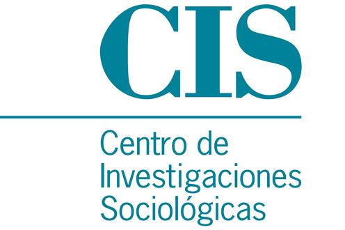 CIS: el PP cae 13,9 puntos desde 2011
