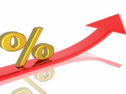 España crece un 0,1% en el tercer trimestre