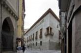 AGENDA: 13 de septiembre, en Condestable, Festival de Música Contemporánea de Navarra