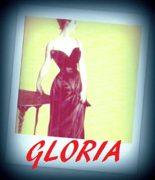 Jueves 31, representación teatral 'Gloria' en  Civivox Mendillorri