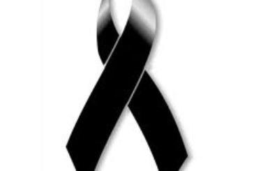 """Concentración """"Justicia para un final con vencedores y vencidos"""" el domingo 27 de octubre a las 13:00 en la Plaza de Colón"""