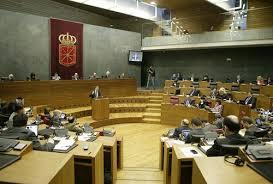 El PPN pretende modificar la Ley Foral de subvenciones en beneficio de los colectivos destinatarios