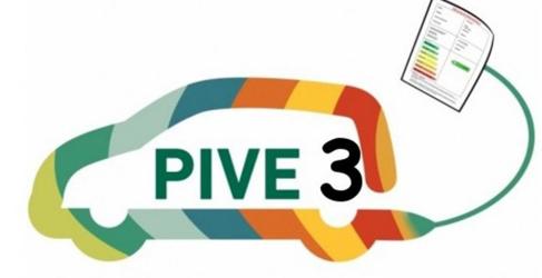 Se amplía el Plan PIVE con otros 70 millones de euros