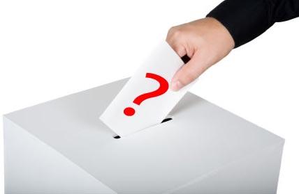 En principio, UPN y PP acudirán por separado a las elecciones