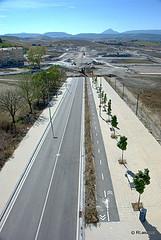 El presupuesto del Ayuntamiento de Pamplona para Urbanismo asciende a más de 20 millones de euros