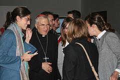 Comienza la asamblea de obispos que eligirá al sucesor de Rouco para los próximos tres años