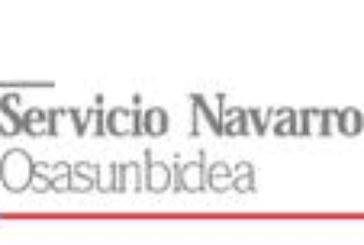 El Gobierno de Navarra seguirá prestando atención sanitaria a los inmigrantes irregulares