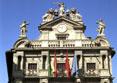 Las variaciones en el padrón de Pamplona aumentan el 11,1%