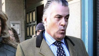 Ruz constata que las obras de Génova podrían constituir delitos de fraude y falsedad