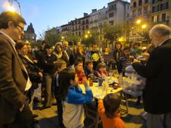 El Gobierno de Navarra aprueba siete nuevas titulaciones de FP de grado medio y superior