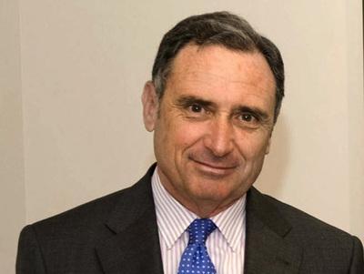 """""""Necesitamos emprendedores, pero lo que de verdad necesitamos  empresarios"""", José Antonio Sarría, presidente de la CEN"""