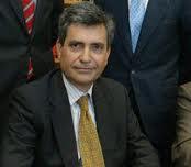 El presidente del TS y del CGPJ pronuncia una conferencia mañana en la Universidad de Navarra