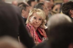 """Aguirre dice que sólo ha visto a Correa """"en fotografía"""""""