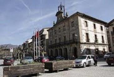 La mayoría de los participantes en la consulta de Etxarri Aranatz vota si a «una Euskal Herria independiente»