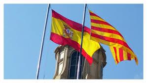 El CATN catalán da un paso más en un camino de locura sin salida