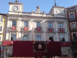 EDITORIAL: El Bulevar de Burgos y la capacidad de sí y ahora no, pero sí