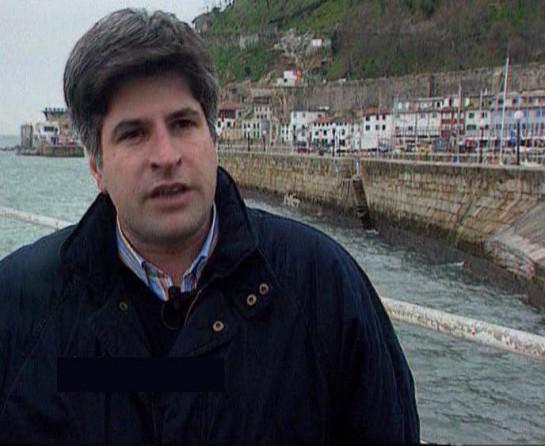 Este sábado se celebra el Aniversario de Gregorio Ordóñez, asesinado por ETA en 1995
