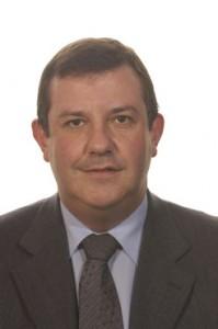 El Gobierno de Navarra nombra a Ignacio Amatriain presidente del Tribunal Económico-Administrativo