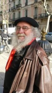 La Asociación de Periodistas de Navarra concede su premio anual a Pedro Meca Zuazu, padre dominico
