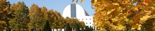 Abierto el plazo para solicitar plazas de intercambio con universidades españolas