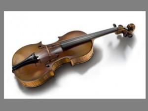 Comienza en el Palacio del Condestable el ciclo de actividades en honor al violinista Pablo Sarasate