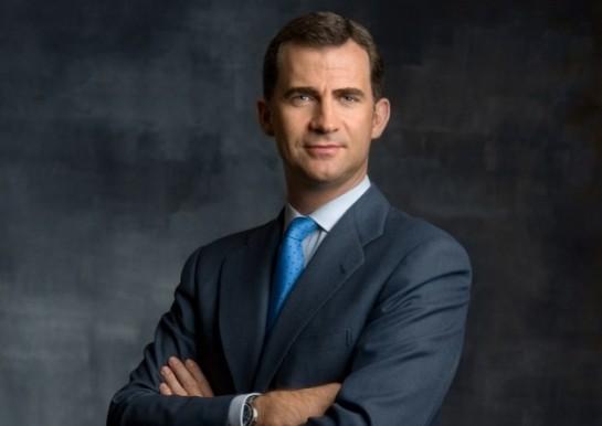 Una mayoría de españoles prefiere la monarquía