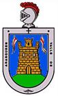 escudo_aran