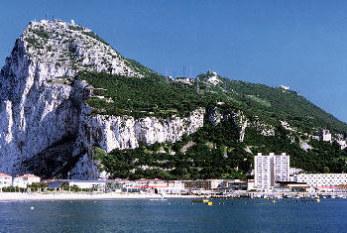 R.Unido incluye a Gibraltar en su propuesta de ciudadanía tras el «brexit»
