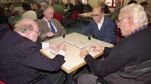 La edad de jubilación se retrasa hasta los 65 años y dos meses en 2014