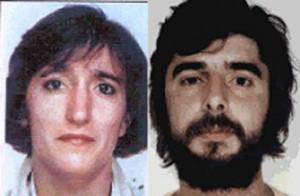 Detenidos en México dos etarras autores de 18 asesinatos