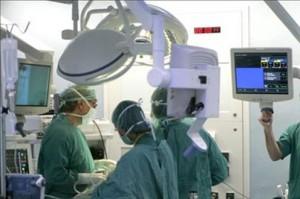 El Plan de Salud de Navarra 2014-20 desplegará 250 acciones en doce áreas sanitarias prioritarias