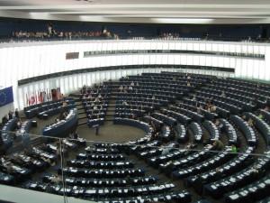 La izquierda abertzale quiere presionar a la UE para que Rajoy negocie con ETA