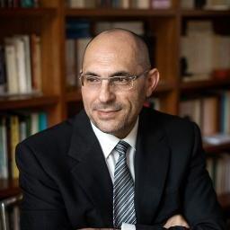 El CGPJ suspende al juez Silva